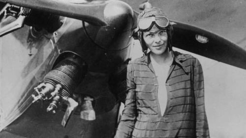 Amelia-Earhart_A-Daring-Pilot_HD_768x432-16x9
