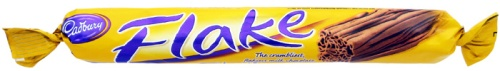 Cadbury-Flake-Wrapper-Small