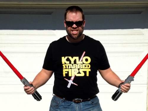 kylo-stabbed-first--matt-wedel-modelling